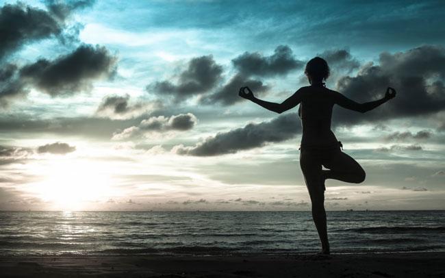 Why Vertigo Exercises Are Necessary For Vestibular Disorders