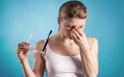 A Simple Guide To Treating Vestibular Migraine