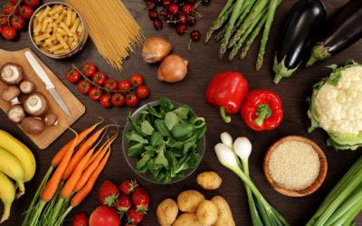 6 Natural Remedies For Vertigo Symptoms