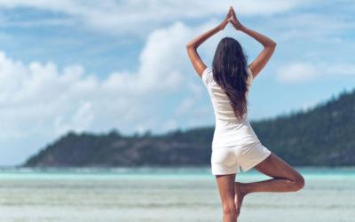 Balance Disorders And Surprising Vertigo Causes