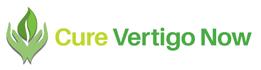 Cure Vertigo Now