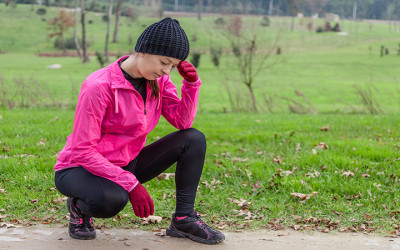 What You Can Do For Vestibular Migraine